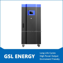 solar power system home storage system 10kwh 5kv solar hybrid inverter