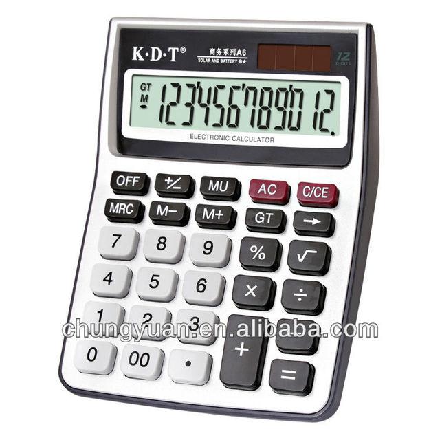 bmi calculator machine A6
