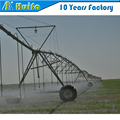 Modern Agricultural Watering Irrigation Equipment for rice