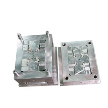 cost of plastic moulding injection molding tooling
