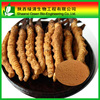 Chinese Factory Supply Whole 100% Wild Cordyceps Polysaccharide Cordceps Sinensis Extract