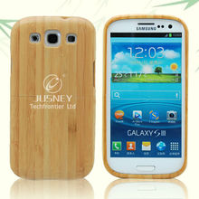 Wood for Cover Samsung Galaxy s3