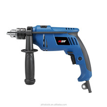 yongakng 750w impact drill CE extra power tools