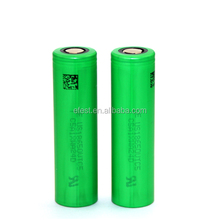 vtc5a, authentic original VTC5 18650 30A li-ion battery 2600mah green high discharging current 18650 li-ion battery