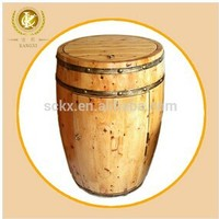 Hot Sale Wine Barrel High Quality