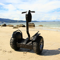Escooter adult outdoor waterproof 72V Lithium Battery 2 wheel electric mobility scooter, sym scooter 150cc