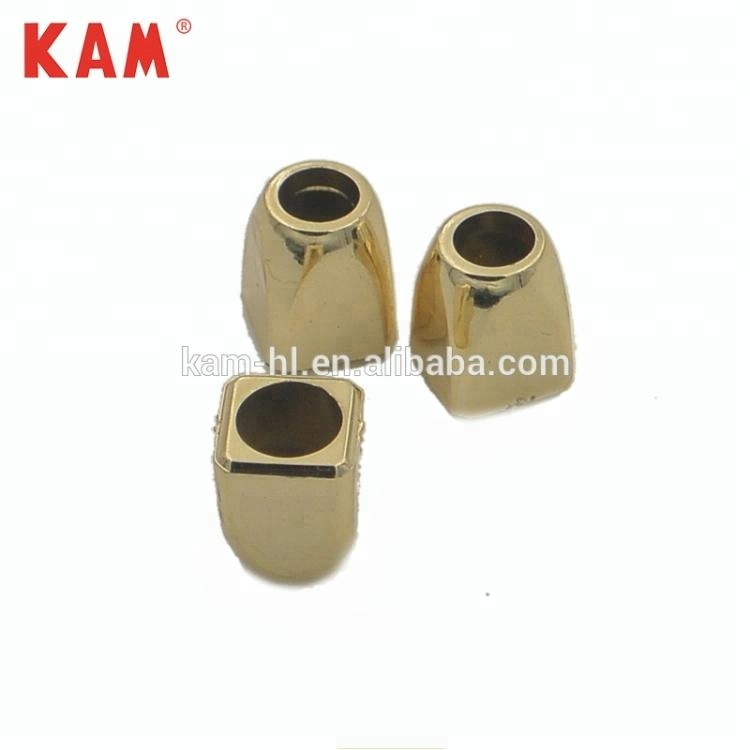 Wholesale Custom Plastic Stopper Cord Lock
