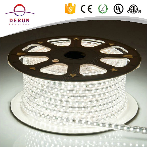 Best price 5050 ip67 led light strips 50 m long 110 volt