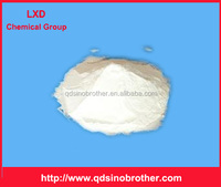 hot sales 94% purity calcium chloride powder CaCl2 deicing salt price