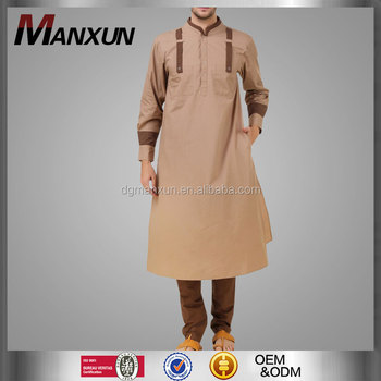 beautiful kurta islamic men clothing dubai mens thobe
