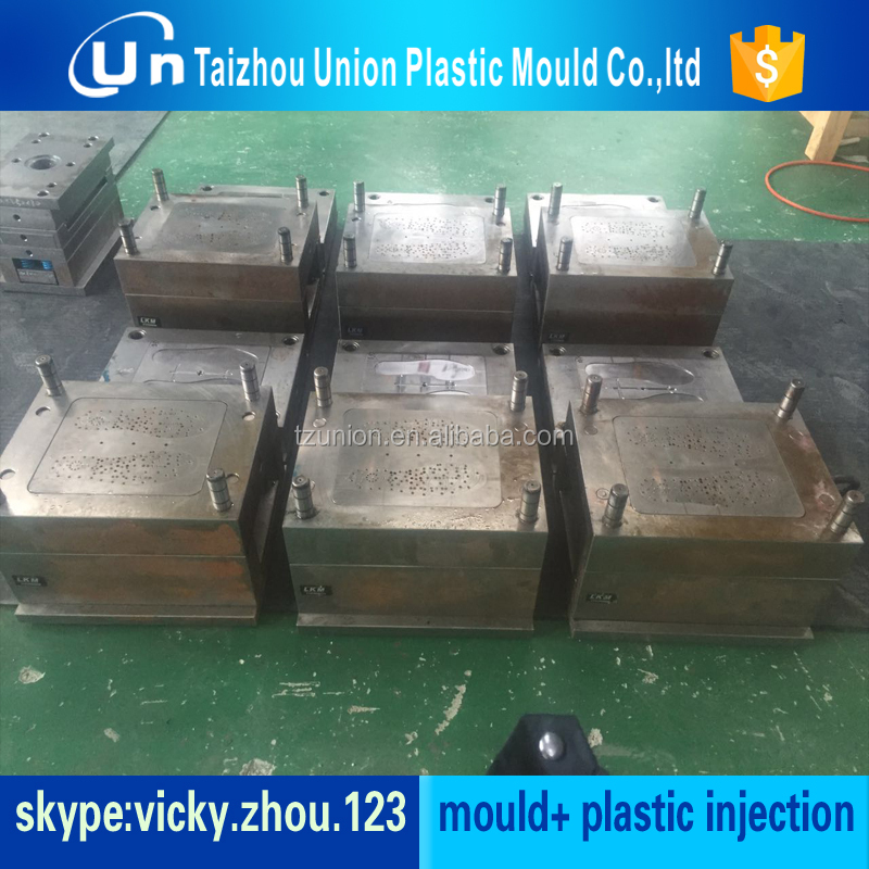 pu safety shoe mould pu shoe mould plastic last pu shoe mould