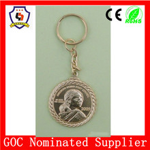 digital photo frame keychain/key chain personalized for cheap(HH-key chain-1503)