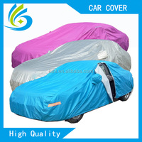 Wholesale custom new design car protection covers for hail