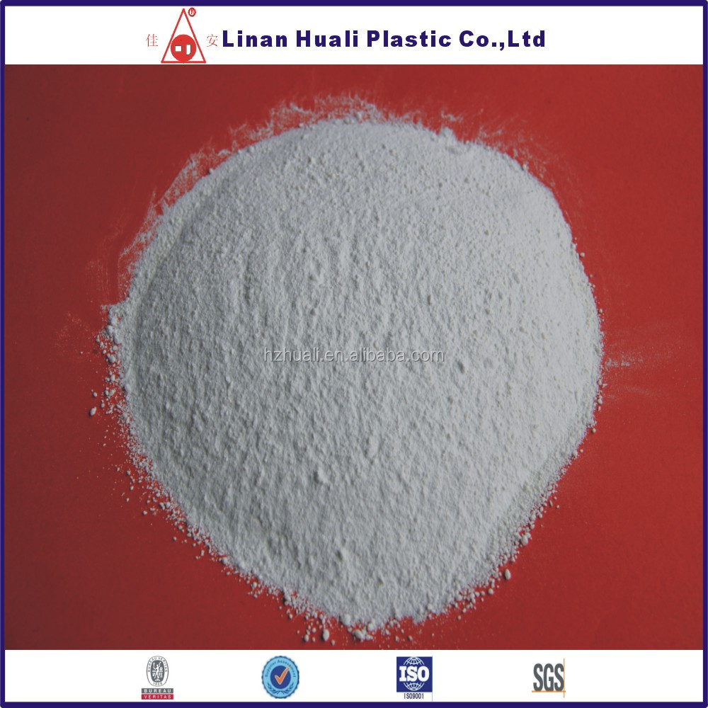 Polypropylene Wax For extruding injecting pp