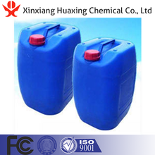 Ceramic Cement Adhesives Aluminum Electric Furnace Aluminium Dihydrogen Phosphate