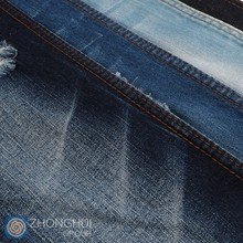 High quality 100 cotton jeans denim fabric prices