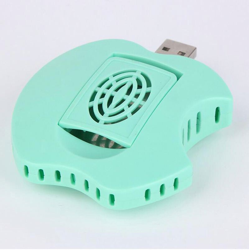 Ultrasonic anti mosquito killer ,HT6y mosquito killer chargers
