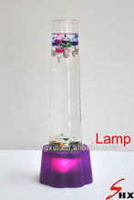HOT SELL!!! Galileo thermometer