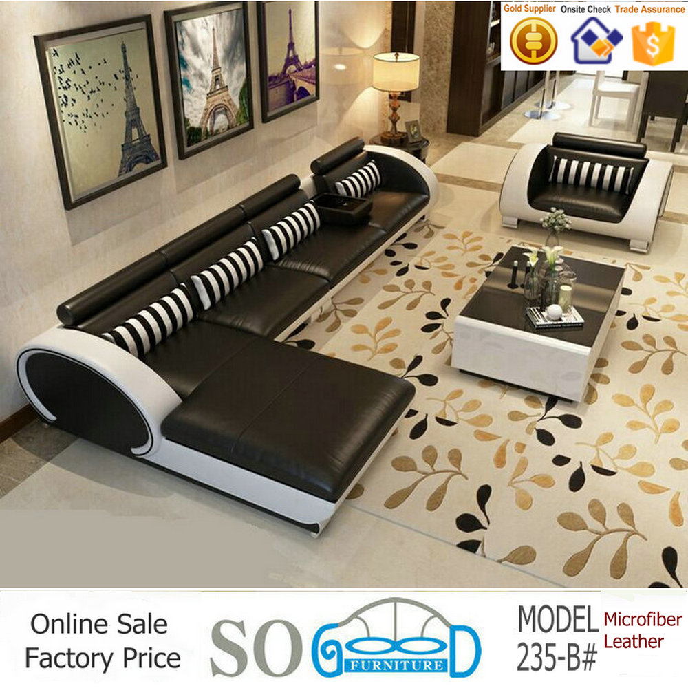 wholesale living room settings - online buy best living room