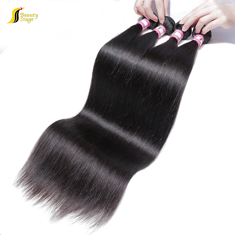 Highest quality kabeilu <strong>hair</strong> wholesale virgin <strong>hair</strong> bundles brazilian,Natural color 8a grade mink brazilian <strong>hair</strong>