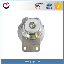 High quality fuel filter seating-manual pump