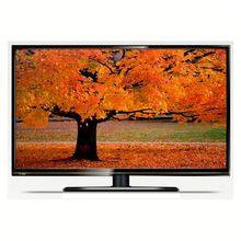 32 ELED TV Cheap Price,CMO A Grade,MSTV59,24hours aging time.brand new 3d led tv