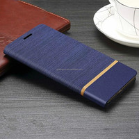 New Fashion high quality wallet leather flip case cover for iphone 6/6 plus