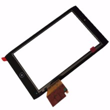 Original Touch Screen For Acer Iconia TAB A100 A101, For Acer Iconia Tab Screen