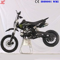 Loncin street legal dirt bike cheap 125cc for sale