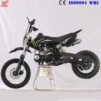 Loncin street legal dirt bike cheap 125cc for sale