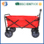 Multifunctional Cart for Camping and Fishing and Luggage