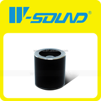 Mini Portable Wireless Bluetooth Speaker Mini Video Player