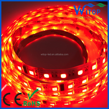 led tape 24v rgbw dmx control 60leds 4-1led