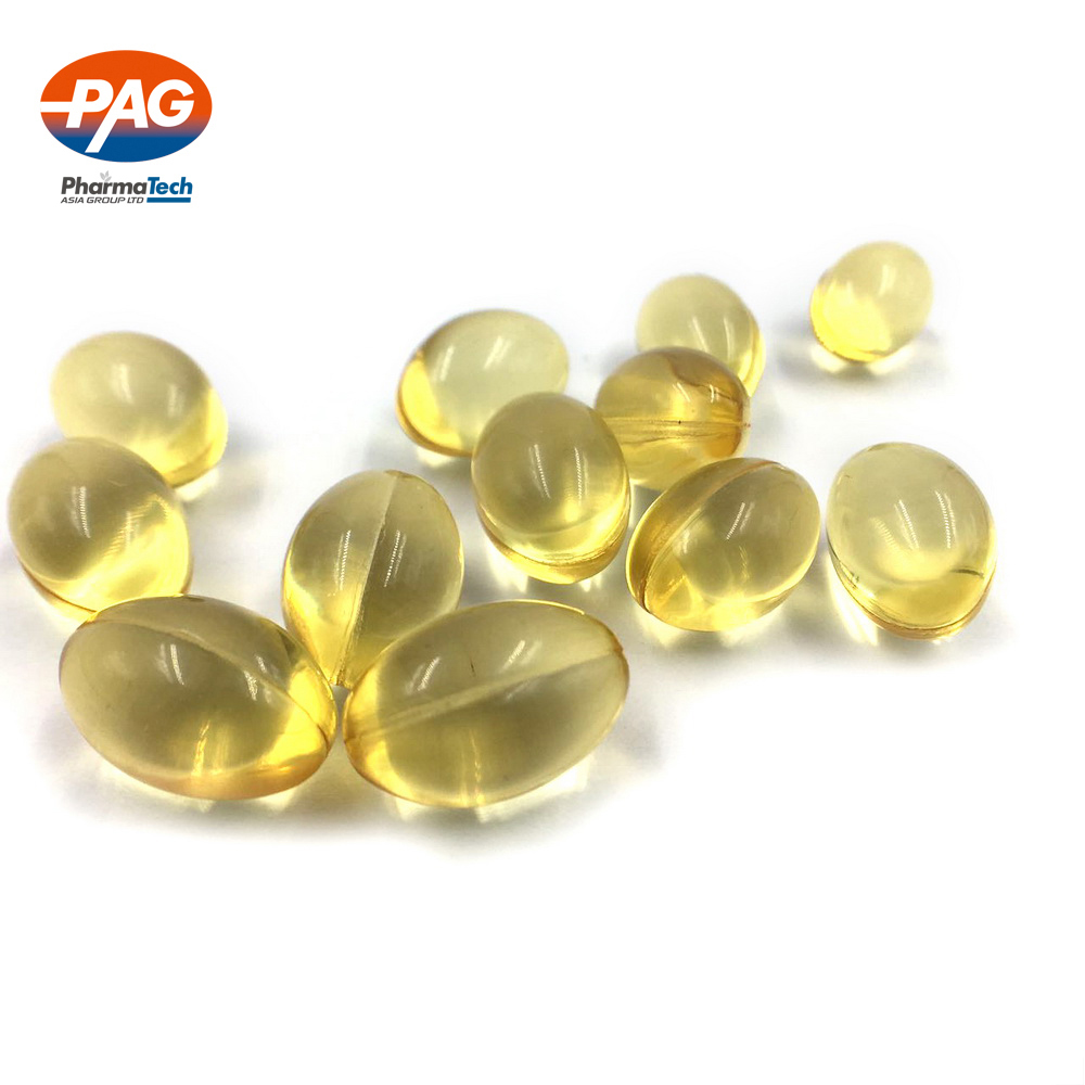 Economic and Reliable prevention of high blood pressure oem omega 3 6 9 capsules preventing senile dementia fish oil 1000mg