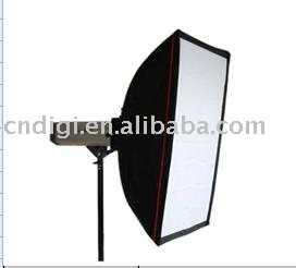 DJ-01086 1200w 110/220v Camera Studio Flash Light Kit ,softbox,flash light bulb,tripod