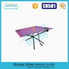 Sailing Leisure Outdoor Folding Table Portable Camping Stool