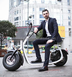 High quality popular city/0ff road scooter 19inch wheel japan 3000w electric motorcycle chopper motorcycle