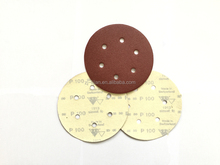 Sia 1913 brand best performance sanding disc