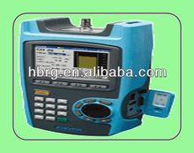 cable tv signal tester