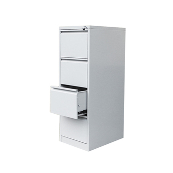 High Quality High Quality Steel Map File Cabinet