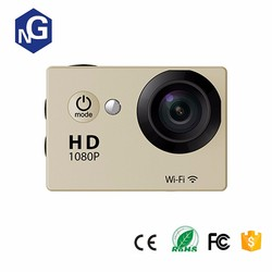 2016 China Supplier Full hd 4K extremes j8000 sj9000 ld6000