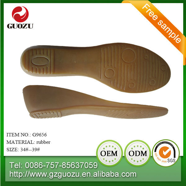 womem high heels rubber sole looking for shoe distributor