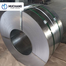 galvanized steel straping s250gd , galvanized steel slit coils , spgc hot dipped galvanized steel coils