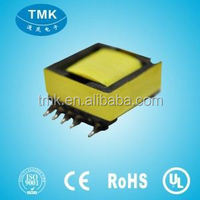 China electrical 12v to 24v,400v meanwell transformer