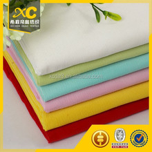 china textile factory make free charge lab dip for corduroy dress fabric