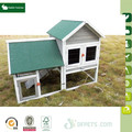 newly design beautifulfarming poultry pet house layer rabbit cages