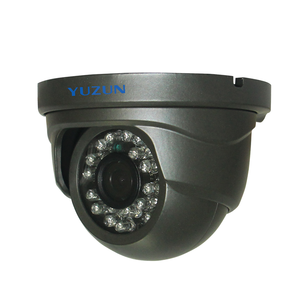 intrinsically safe camera Cctv Camera Price List With Stable Function