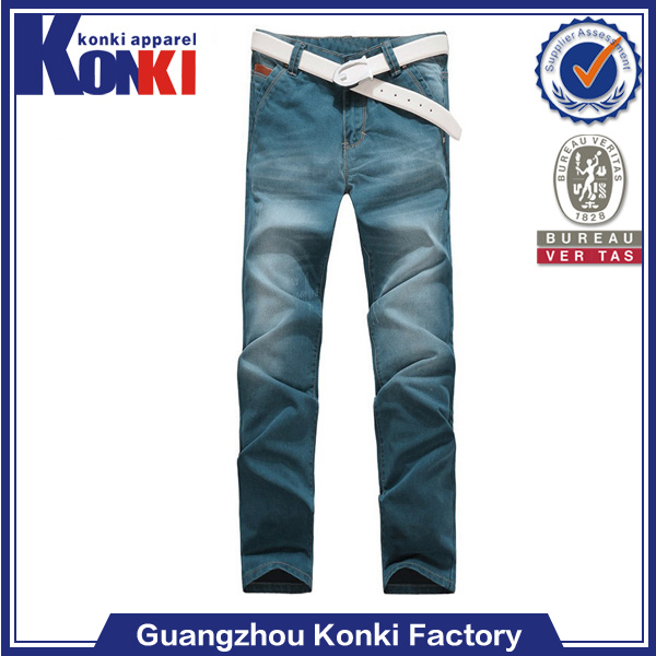 jean manufacturer wholesale men cheap jeans