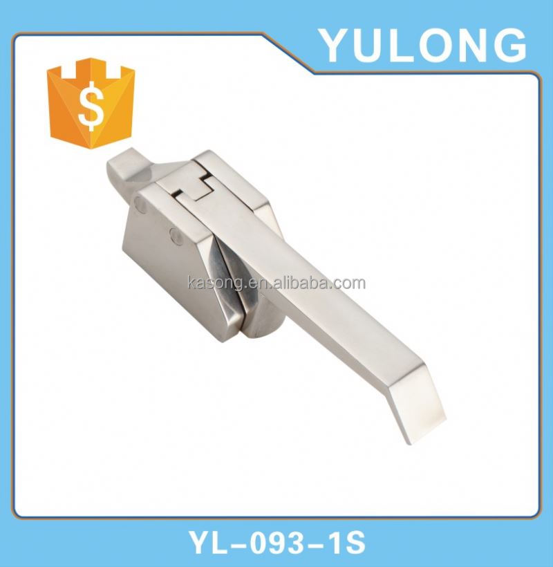 High-quality and resonable price spring bolt latch