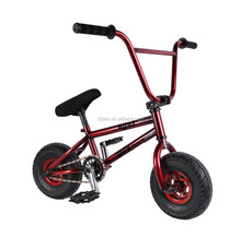 New arrival used cool bmx bikes for sale